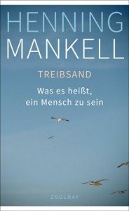 Mankell_05736_MR.indd