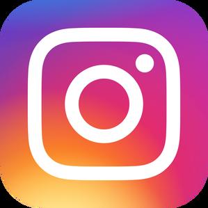 Glockenbachbuchhandlung bei Instagram