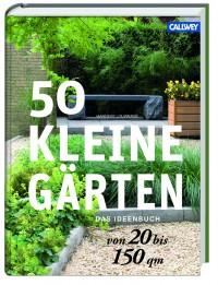 Louwerse_50kleine Gaerten